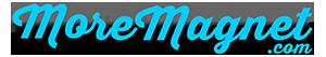 MoreMagnet.com
